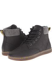 Dr. Martens - Maelly