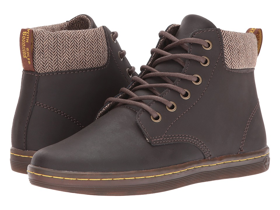 Dr. Martens Maelly (Gaucho) Women