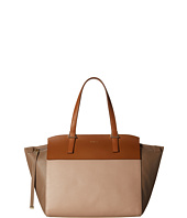 Furla - Dolce Vita Medium Tote C/Zip