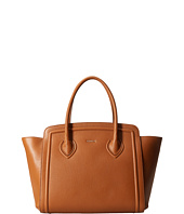 Furla - College Large Tote North/South