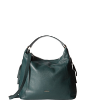 Furla - Liz Medium Hobo C/Tracolla