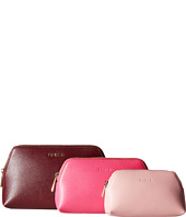 Furla - Isabelle Cosmetic Case Set