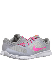 Nike Kids - Flex 2015 Run (Little Kid)