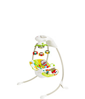 Fisher Price - Woodland Friends Cradle 'n Swing