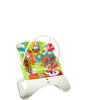 Fisher Price - Comfort Curve Bouncer