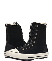 Converse - Chuck Taylor® All Star® Hi-Rise Boot