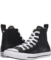 Converse - Chuck Taylor® All Star® Chelsee Leather