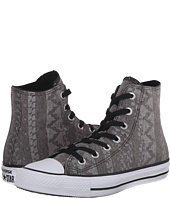 Converse - Chuck Taylor® All Star® Winter Point Hi