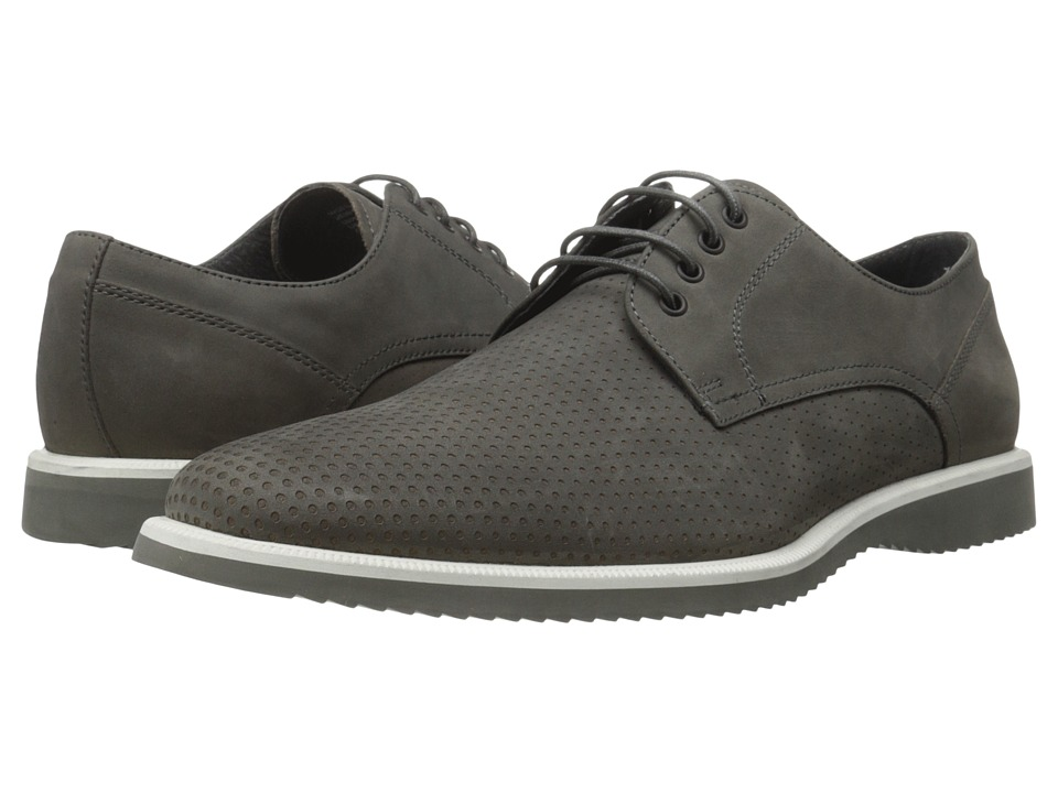 Kenneth Cole New York - Made the Grade (Grey) Men