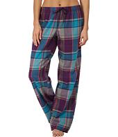 Life is good - Sleep Pants