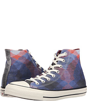 Converse - Chuck Taylor® All Star® Missoni Hi