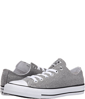 Converse - Chuck Taylor® All Star® Sparkle Knit Ox