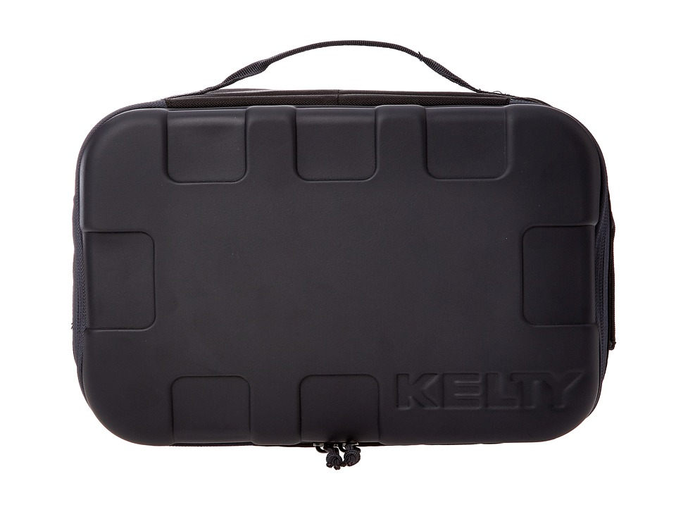 Kelty Cache Box Large Black Outdoor Sports Equipment