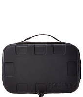 Kelty - Cache Box - Large