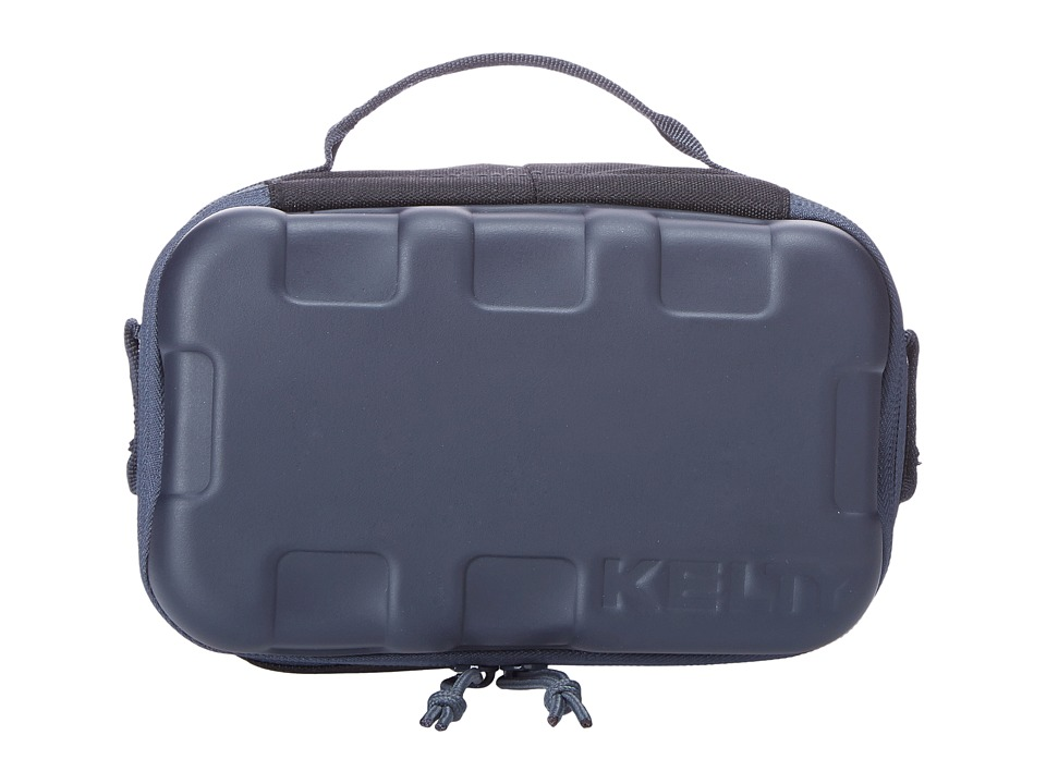 Kelty Cache Box Medium Black Outdoor Sports Equipment
