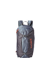 Kelty - Capture 15 Backpack