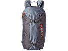 Kelty Capture 15 Backpack (Gray)