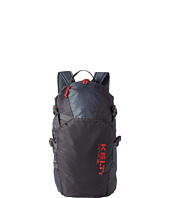 Kelty - Capture 25 Backpack