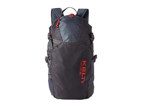 Kelty Capture 25 Backpack