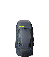 Kelty - Catalyst 50 Backpack