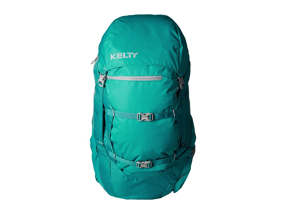 Kelty Catalyst 61 Backpack Emerald Backpack Bags