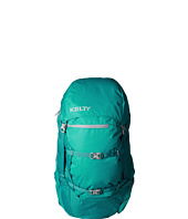 Kelty - Catalyst 61 Backpack