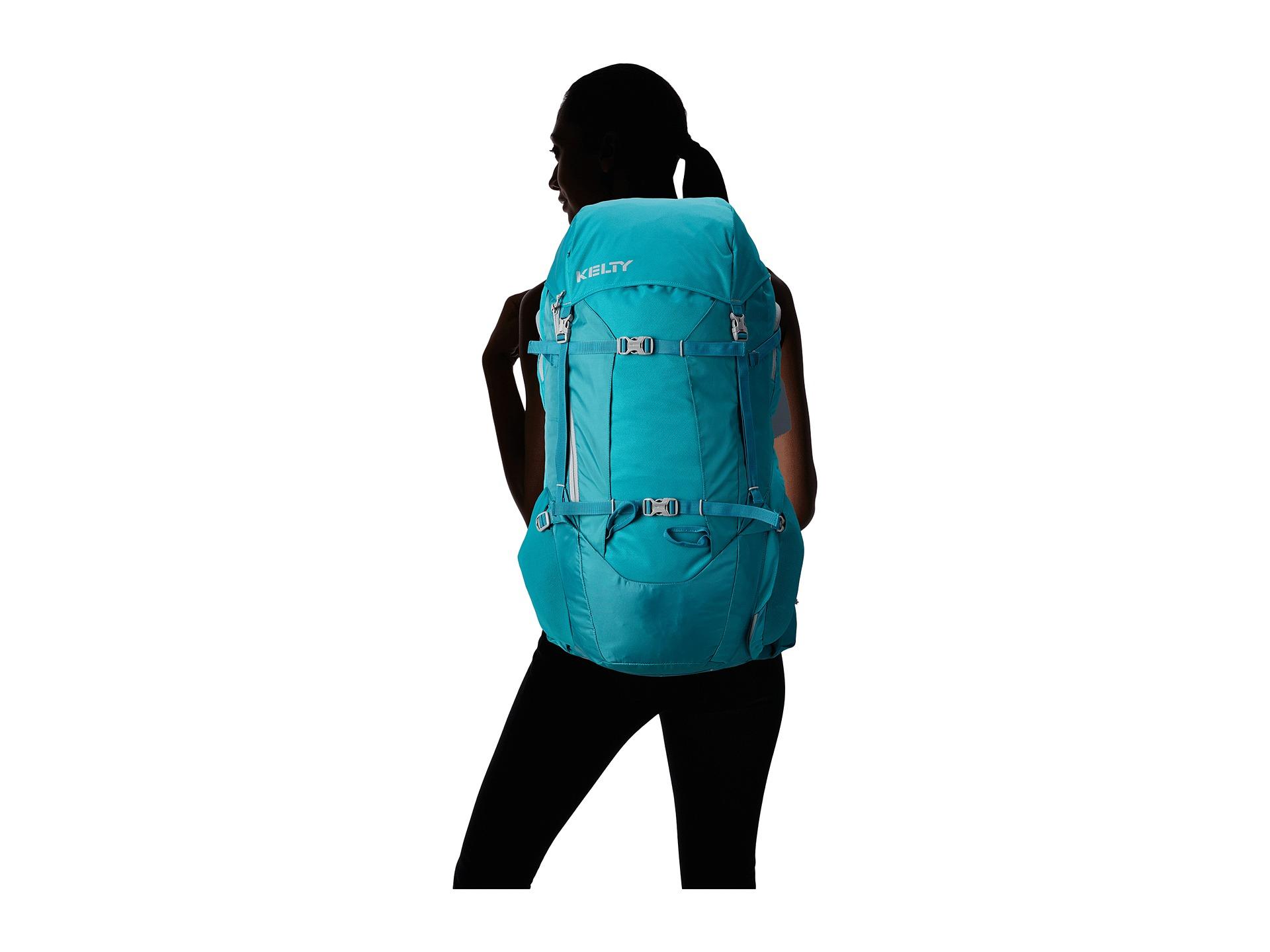 Kelty Catalyst 76 Backpack Zapposcom Free Shipping BOTH Ways