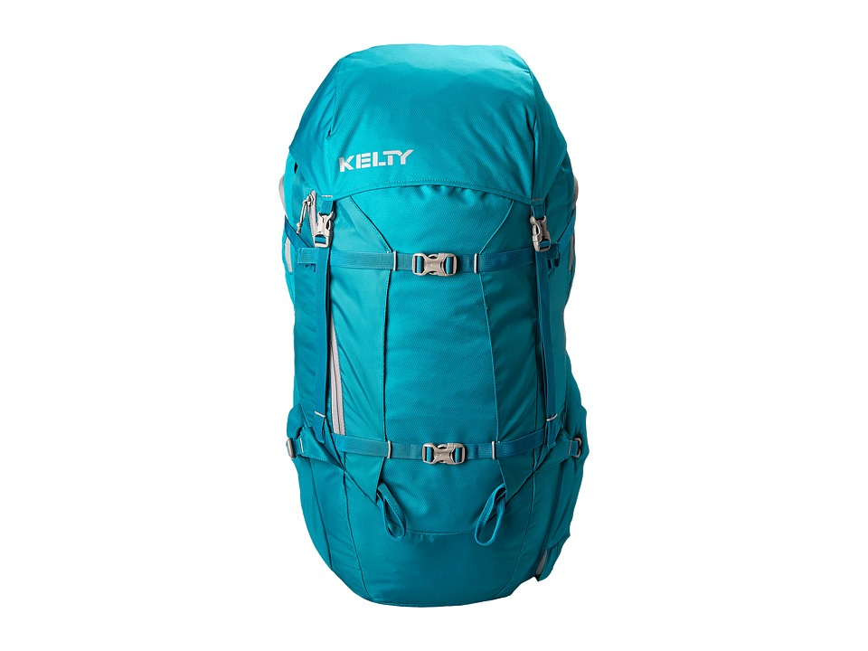 Kelty Catalyst 76 Backpack Emerald Backpack Bags