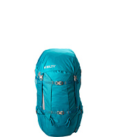 Kelty - Catalyst 76 Backpack