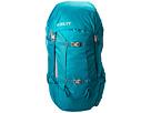 Kelty Catalyst 76 Backpack (Emerald)