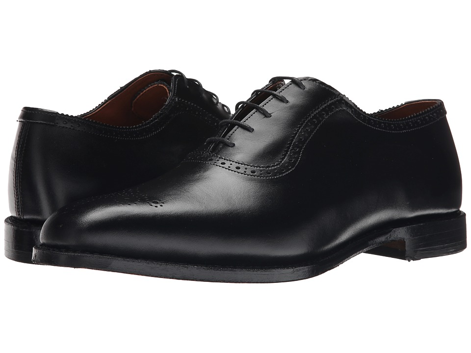 Allen-Edmonds Cornwallis (Black) Men