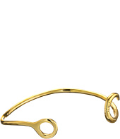 Giles & Brother - The Original Hook Cuff
