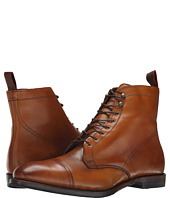 Allen-Edmonds - First Avenue