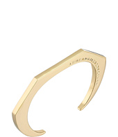Giles & Brother - Skinny Hex Cuff