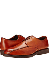 Allen-Edmonds - Ord