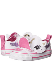 Converse Kids - Chuck Taylor® All Star® Creatures - Pegasus/Unicorn (Infant/Toddler)