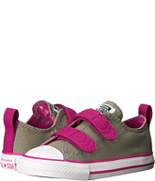 Converse Kids - Chuck Taylor® All Star® 2V (Infant/Toddler)