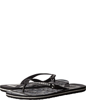 Quiksilver - Molokai New Wave Art