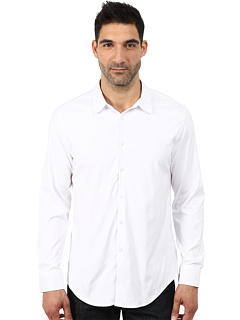 Archive Dress Shirt