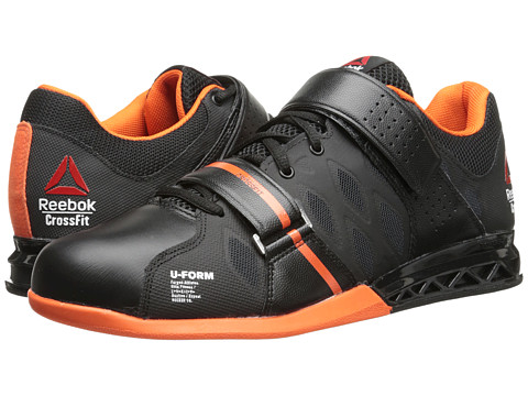 Reebok Crossfit Lifter Plus 2