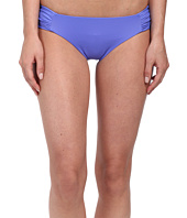 BECCA by Rebecca Virtue - Color Code Tab American Bottom