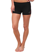ASICS - Fit-Sana™ Short