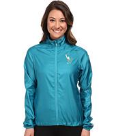 ASICS - NYC Marathon Electro™ Jacket
