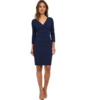 NYDJ - Janette Seamed Dress