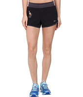ASICS - NYC Marathon Distance™ Short