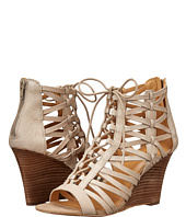 Nine West - Conspire