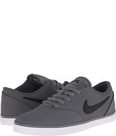 Nike SB - Check Nubuck