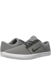 Nike SB - Portmore Nubuck