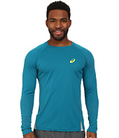 ASICS - FujiTrail™ Long Sleeve Top