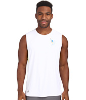 ASICS - NYC Marathon Favorite™ Sleeveless